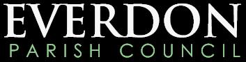 Everdon Parish Council